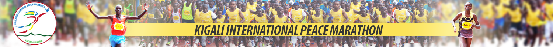 Kigali Marathon