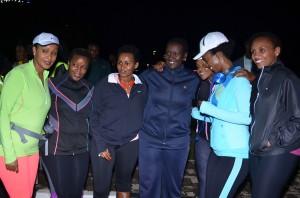 Night run15