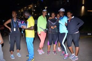 Night run17