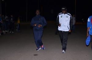 Night run2