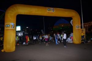 Night run3