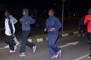 Night run6