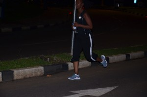 Night run7