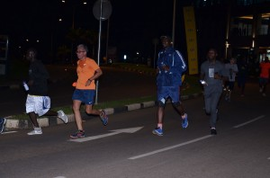 Night run9